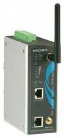 MOXA AWK-3121-EU