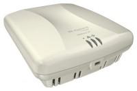 HP ProCurve MSM410 WW Access Point (J9427A)