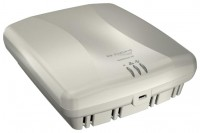 HP MSM410 Access Point WW (J9427B)