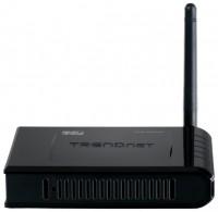 TRENDnet TEW-650AP
