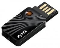 ZyXEL NWD2105