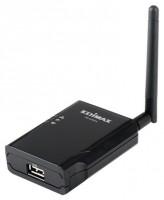 Edimax 3G-6200nL