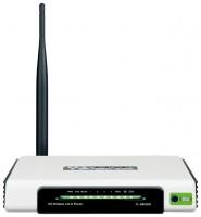 TP-LINK TL-MR3220 v1