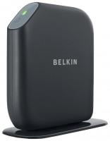 Belkin F7D3302