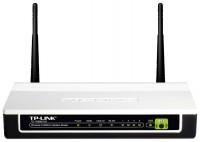 TP-LINK TD-W8961ND v1