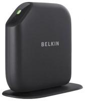 Belkin F7D1401