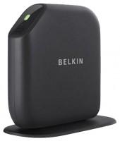 Belkin F7D3402