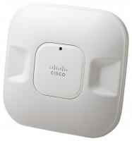 Cisco AIR-AP1041N-E-K9