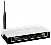 TP-LINK TD-W8151N v1