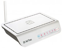 AirTies Air 4340