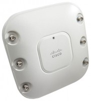 Cisco AIR-LAP1262N-E-K9