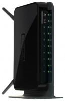 NETGEAR DGN2200