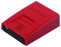 Edimax BR-6258n