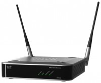 Cisco WAP200