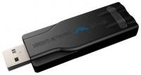Ubiquiti SR71 USB