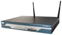 Cisco 1801