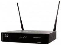 Cisco WAP2000