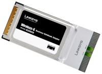Cisco WPC200