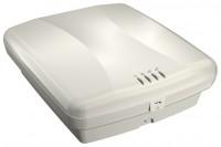 HP E-MSM430 (J9651A)