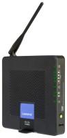 Cisco WRP400