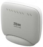 ZTE H118N