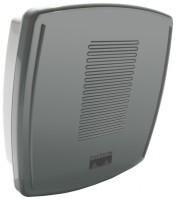Cisco AIR-LAP1310G-J-K9R