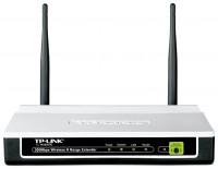 TP-LINK TL-WA830RE