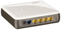 Sitecom WLR-1000