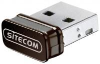 Sitecom WLA-1001