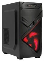 BoxIT 4702BR 500W Black