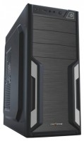 LogicPower 5903 450W Black