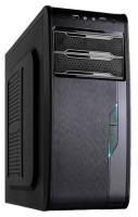 BOOST V23/175-Q 450W Black
