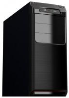 DEXP AWS-DE1 Black