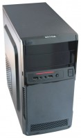 Trin 3009 BK-BK-BK
