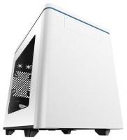 RaidMAX Hyperion w/o PSU White