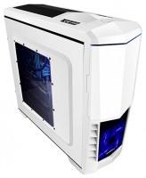 RaidMAX Scorpio V w/o PSU White
