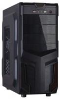 3Cott 3001F 500W Black