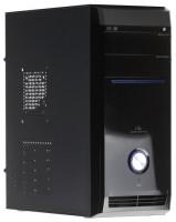 SunPro H-221 450W Black
