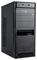 AXES Line SX-309 450W Black