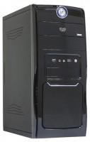 AXES Line SX-307D 400W Black
