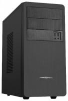 GreenVision GV-CS M01 Black