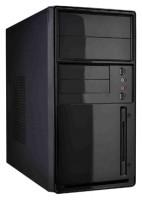 LinkWorld LC7271-24 Black