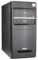 STM Micro 804 400W Black