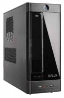 Delux DLC-ML117 300W Black