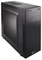 Corsair Carbide Series 100R Window Black