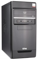 STM Micro 804 450W Black