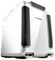 Deepcool Steam Castle M White