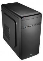 AeroCool Qs-180 550W Black