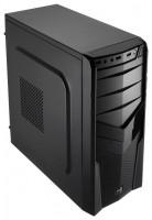 AeroCool V2X Black Edition 550W Black