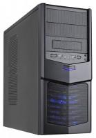 PowerCase PA4-927 500W Black